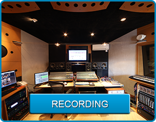 RECORDING-STUDIOS