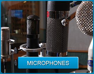 mixing-studio