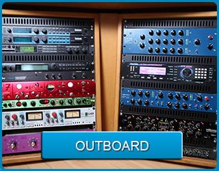professional-recording-studio