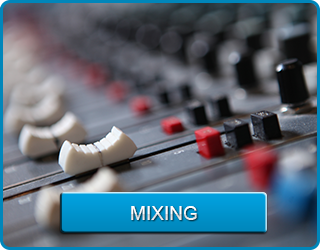 recording-studio-mixing