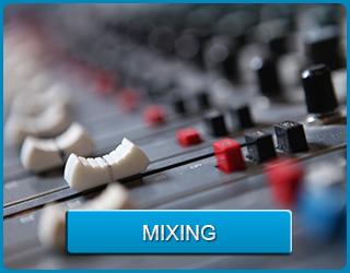 recording-studio-mixing