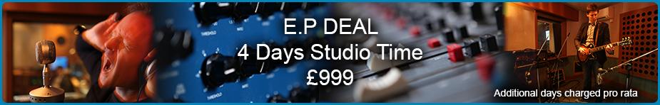 studio-deal