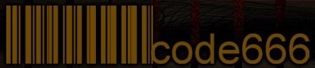 Code666