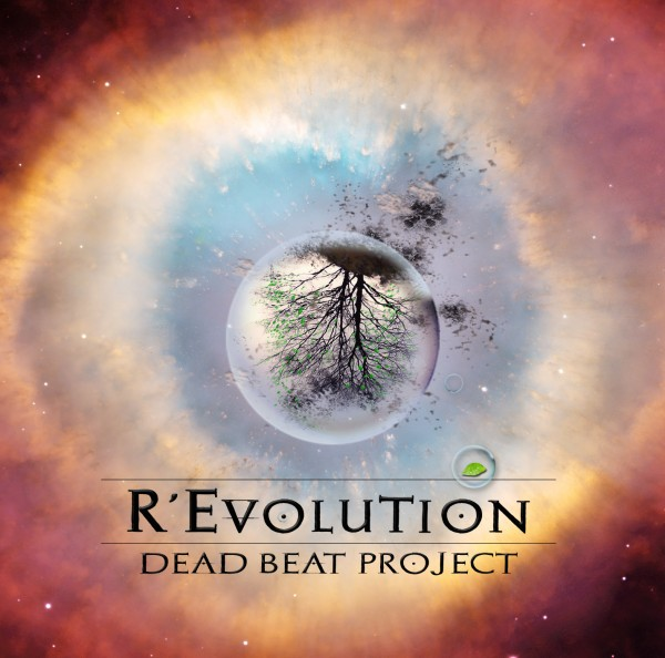 Dead Beat Project