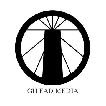 GileadMedia