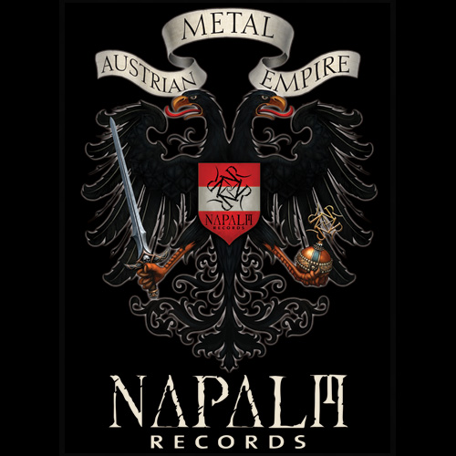 napalm-records (1)