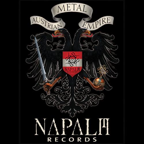 napalm-records (1)
