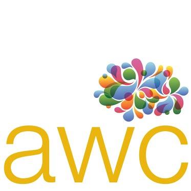 AWCGooglePlusCloudProfile